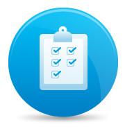 features checklist