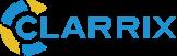 CLARRIX Logo